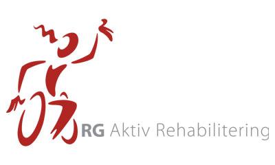 RG Aktiv Rehabilitering