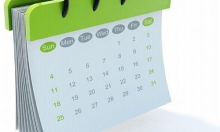План заходів на 2013 рік