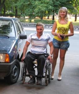 Активная реабилитация – путь к независимой жизни