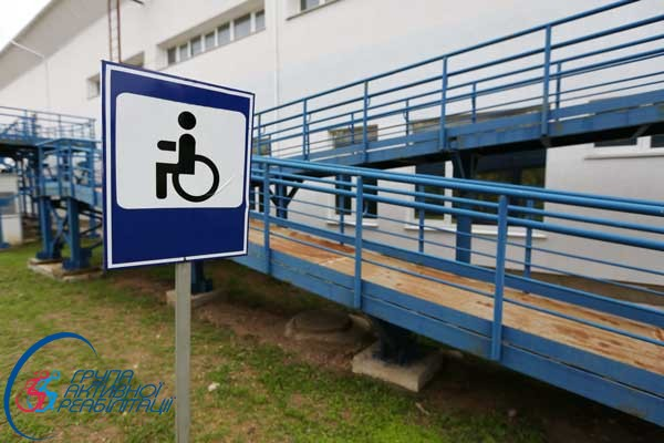 Около 90 процентов «шейников» — инвалидов с травмами шейного позвонка — это жертвы несчастных случаев на воде