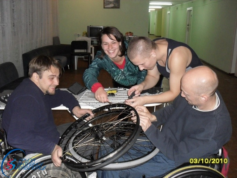 ТАР 2010