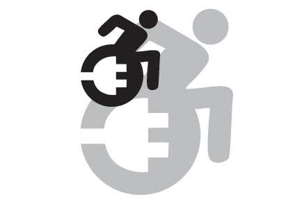 Пам'ятка щодо проведення ремонтів крісел колісних на таборі АР