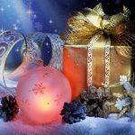 Старий рік – минає… Новий – наступає!!!