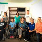 Робоча поїздка в рамках проекту TEAM Україна до Румунії