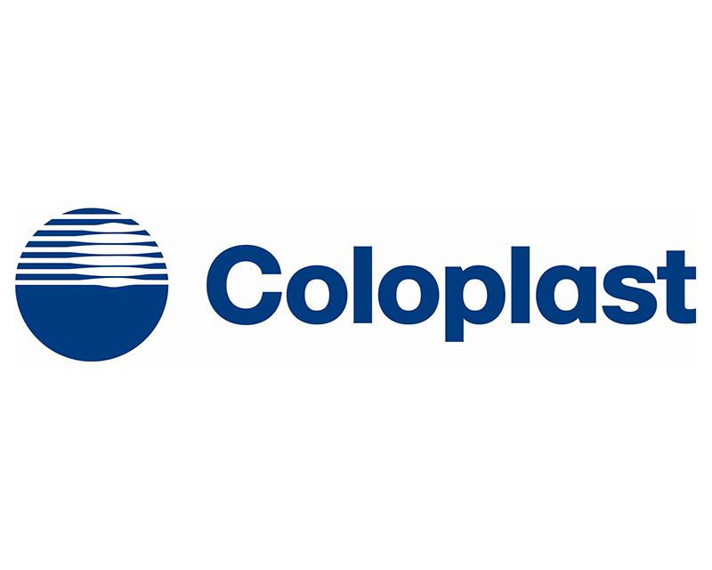 Coloplast_logoblauw_nonprogressive