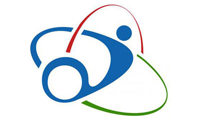 Західний реабілітаційно-спортивний центр НКСІУ